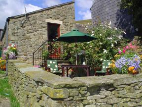 Heath Cottage, Edale, Derbyshire