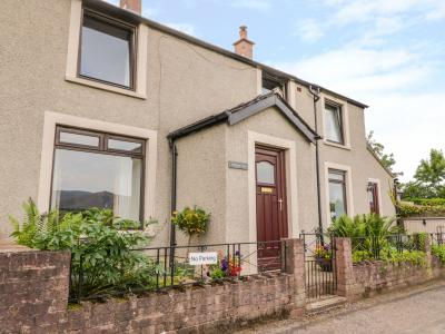 1 Pennine View, Appleby-in-Westmorland