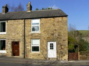Hollie Cottage, Haltwhistle