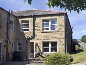 Laurel Bank Cottage, Embsay, Yorkshire