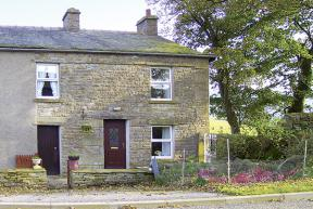 Sycamore Cottage, Hawes, Yorkshire