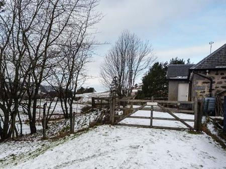 Tigh Beag, Newtonmore, Highlands and Islands