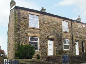 14 Yeardsley Lane, Furness Vale