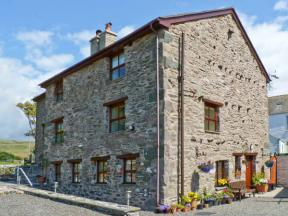 Raceside Cottage, Kirksanton, Cumbria