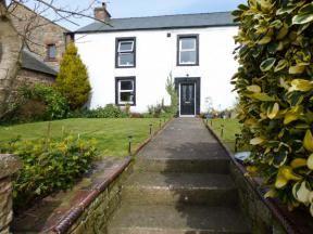 Glenridding Cottage, Appleby-in-Westmorland
