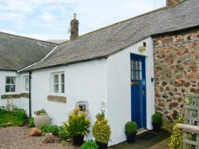 Akeld Cottage, Wooler