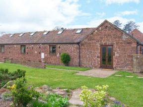 Parrs Meadow Cottage, Pitchford