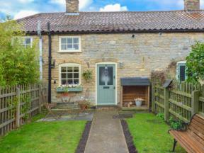The Cottage, Lincoln, Lincolnshire