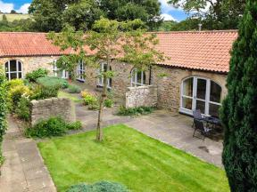 Wear View Cottage, Hamsterley
