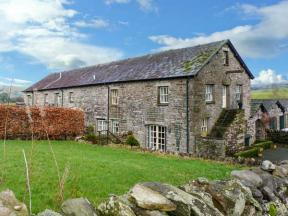 5 The Granary, Kendal