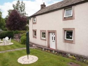 Jasmine Cottage, Appleby-in-Westmorland, Cumbria