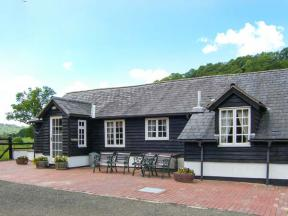 The Stablings Cottage, Garthmyl, Powys