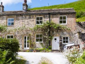 Fountains Cottage, Kirkby Malham, Yorkshire