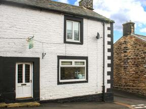 Chare Close Cottage, Haltwhistle