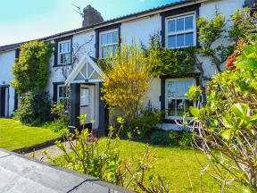 1 Court End Cottage, Silecroft