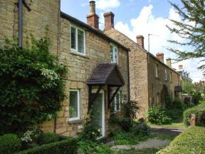 Campion Cottage, Willersey
