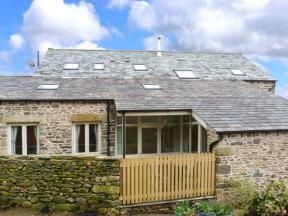 Hawkrigg Cottage, Kirkby Lonsdale, Cumbria