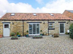 Cow Byre Cottage, Snainton, Yorkshire
