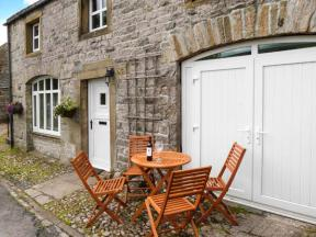 The Stables, Horton-in-Ribblesdale, Yorkshire