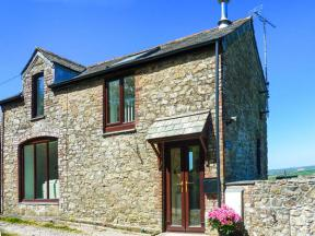 The Linney, Chilsworthy, Cornwall