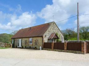Stable Cottage, Gatcombe