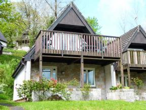 No 51 Valley Lodges, Gunnislake, Cornwall