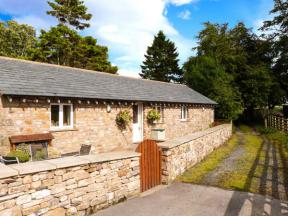 Stable Cottage, Ingleton