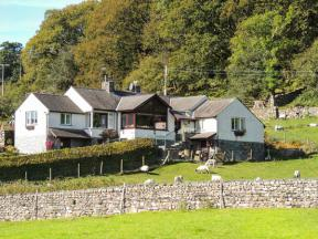 Browside, Coniston