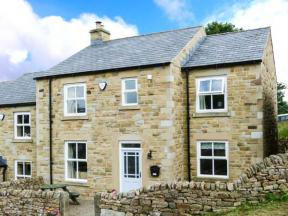 1 Springwater View, Mickleton