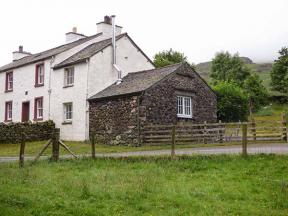 Cockley Beck Cottage, Broughton-in-Furness, Cumbria
