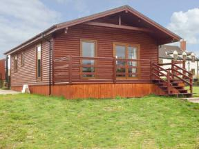 Heron View Lodge, Shepton Mallet
