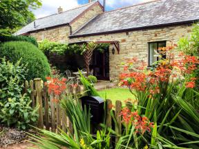 Wagtail Cottage, East Taphouse