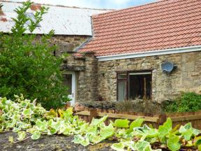 Barforth Hall Cottage, Gainford