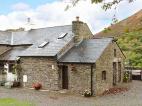 Oak Tree Cottage, Tebay, Cumbria