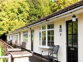 Priory Ghyll, Bowness-on-Windermere