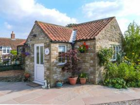 Peg's Cottage, Helmsley