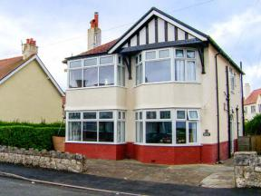 Meadway House, Rhos-on-Sea