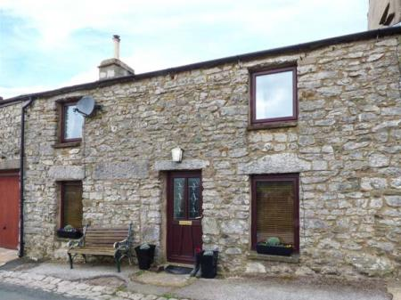 Rosemary Cottage, Burton-in-Kendal