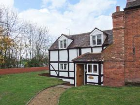 Rose Cottage, Upton-upon-Severn