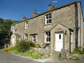 Lavender Cottage, Threshfield