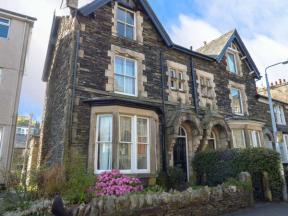 48 Oak Street, Windermere, Cumbria