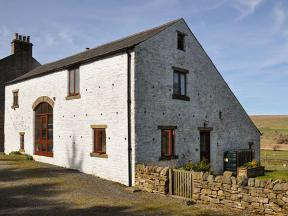 Middlefell View Cottage, Alston, Cumbria