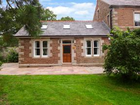 Holly Lodge, Appleby-in-Westmorland, Cumbria