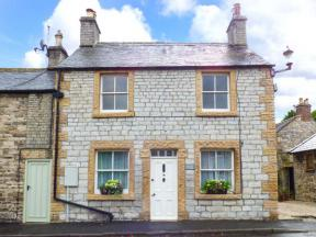 Sunrise Cottage, Ashford-in-the-Water, Derbyshire