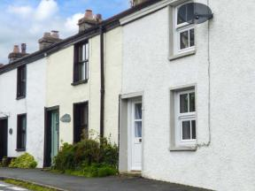 No. 7, Spark Bridge
