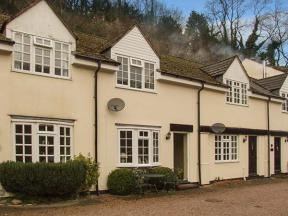 5 Wye Rapid Cottages, Symonds Yat