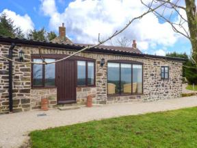 Upper Greenhills Farm, Ipstones, Staffordshire