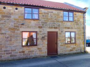 Goathland Cottage, Ruswarp, Yorkshire