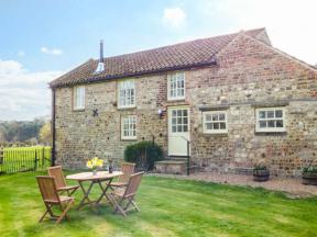 Westwick Edge Cottage, Bishop Monkton