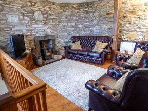 Horrace Farm Cottage, Pennington, Cumbria
